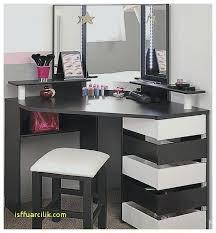 Dresser Ideas For Small Bedroom Dresser Ideas For Small Bedroom Corner Dressing Table Designs