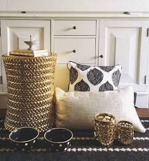 bealls home decor homegoods target tj maxx bealls outlet finds home decor and