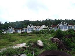 phi phi viewpoint resort phi phi island in krabi thailand