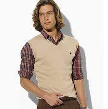 best price sleeveless pima v neck sweater vest mens ralph lauren