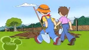 recess recess images sam and dave hold hands hd wallpaper and background