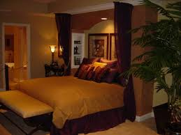 Bedroom Size Requirements Small Basement Bedroom Tags Contemporary Exquisite Basement