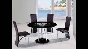 Fantastic Furniture Dining Table Fantastic Furniture Fantastic Furniture Beds Fantastic