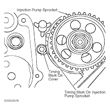 nissan versa engine diagram 2005 jeep liberty serpentine belt routing and timing belt diagrams