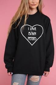 47 best sweatshirts and hoodies images on pinterest sweatshirts