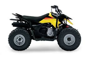 quadsport z90 specifications suzuki motorcycles