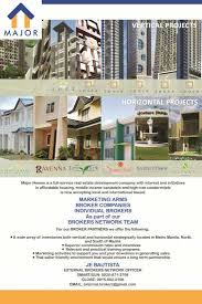 real estate jobs calamba city classifieds buy and sell real