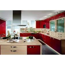 Kitchen Wardrobe Designs Modular Kitchen Wardrobe Designer Modular Kitchen Wardrobe