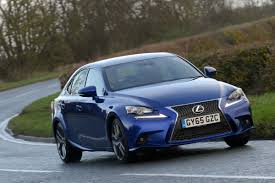 lexus uk youtube lexus is 200t f sport 2015 review auto express