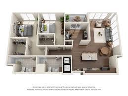 floor plans walker u0027s point freshwater apt