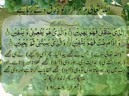 quranic ayat about rizq quotes about rizq allah is giving rizq