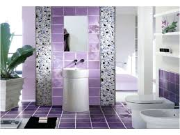 pink bathroom decorating ideas precious black and pink bathroom sets black and white bathroom