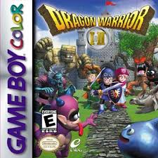Dragon Quest Monsters Super Light Dragon Warrior I U0026 Ii Dragon Quest Wiki Fandom Powered By Wikia