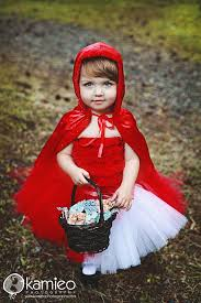 little red riding hood tutu costume sizes 3 through 5 only