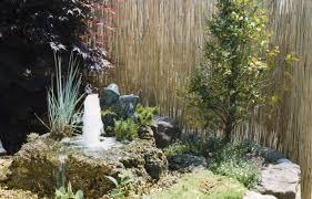 Wasserwand Selber Bauen Garten Wasserspiele Garten Wasserspiele Garten Selber Bauen Wasserspiele