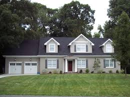 Economical Homes To Build Best 20 Ranch House Additions Ideas On Pinterest House