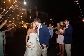 wedding sparklers 36 inch gold sparklers 144 pcs