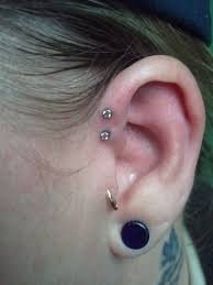 110 most unique and beautiful piercing ideas with images 2018