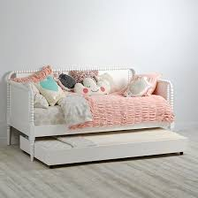 lovable kids daybed with trundle with 1000 ideas about kids daybed