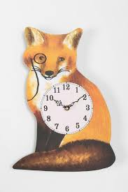 265 best fun clocks time keeps on ticking images on pinterest