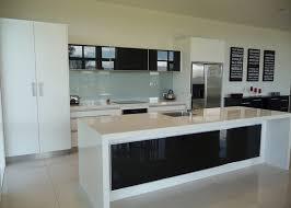 Kitchen Design Nz Modern Kitchens Kitchens By Design Hamilton Waikato Kitchen