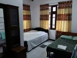dewmina holiday bungalow badulla sri lanka booking com