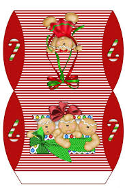 262 best christmas gift boxes images on pinterest boxes box