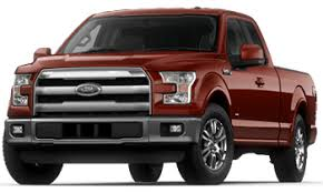 lease ford trucks ford lease deals in ma at rodman ford