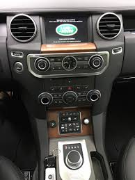 land rover hse lr4 2016 land rover lr4 hse review the luxury of adventure she buys