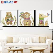 popular traditional chinese kids painting buy cheap traditional