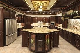 Silver Creek Kitchen Cabinets | silver creek cabinets