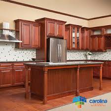 high quality solid wood kitchen cabinets details about cherry cabinets all solid wood cabinets 10x10 rta kitchen cabinets free shipping
