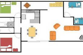 simple house floor plan simple affordable house plans floor plans