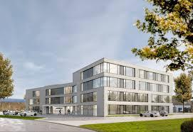 ashampoo press ashampoo group constructs new office building