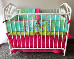 10 best portable crib bedding images on pinterest cribs
