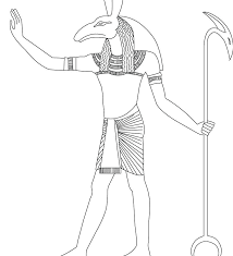coloring pages of egypt flag egypt flag coloring page idejezadvoriste info