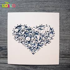 Unveiling Invitation Cards Online Get Cheap Traditional Invitation Card Aliexpress Com