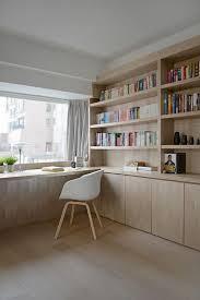 am agement bureau petit espace aménagement d un petit espace de travail le bureau style