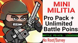 doodle army apk doodle army 2 mini militia pro pack v4 0 11 mod apk
