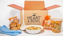 Get Well Soon Gift Basket Send Get Well Soon Gifts Online Soup Gifts Baskets