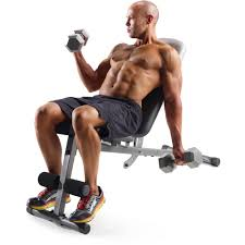 gold u0027s gym adjustable cast dumbbell set 40 lbs walmart com