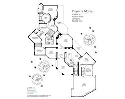 floorprints professional floor plans for real estate marketing