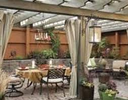 rustic outdoor kitchen ideas patio pergola awesome rustic pergola ideas outdoor kitchen