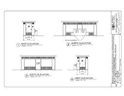 public restroom floor plan getting the most from an inner city public restroom u2013 romtec inc
