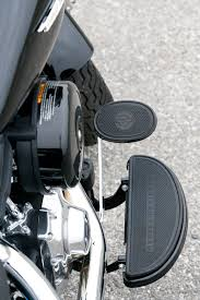 Motorcycle Footboards Women Riders Now Motorcycling News U0026 Reviews
