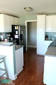 repaint kitchen cabinet repainting kitchen cabinets white lanabates com