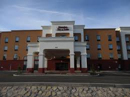 newest hampton inn u0026 suites by hilton in new mexico opens in las