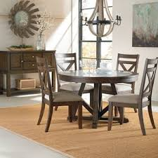 5 Piece Dining Room Sets by Kitchen U0026 Dining Sets Joss U0026 Main