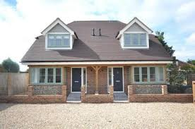 Two Bedroom Houses For Sale In Chichester 2 Bedroom Houses To Rent In Chichester West Sussex Rightmove
