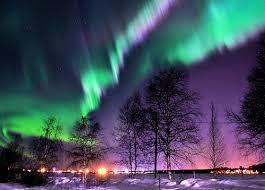 aurora borealis northern lights aurora borealis northern lights pictures
